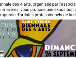 Biennale 2021 (4)