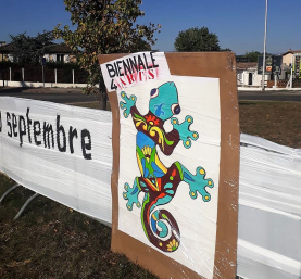 biennale (17)