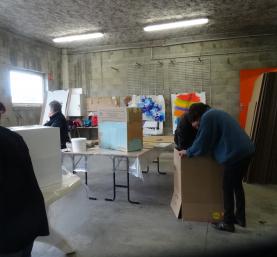 biennale (21)
