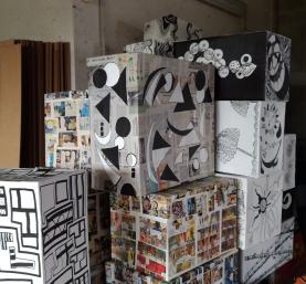 biennale 4 arts (8)
