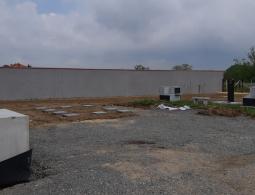 cimetière (6)