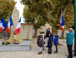 commemoration 11 nov (18)