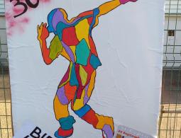 biennale (35)