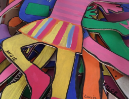 biennale 4 arts (6)