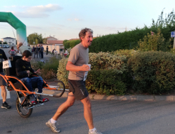 course Tabot (24)