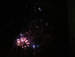 feu artifice (1)