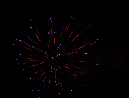 feu artifice (3)