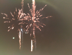 feu artifice (5)