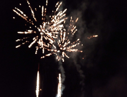 feu artifice (6)