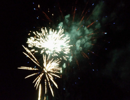 feu artifice (7)