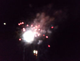 feu artifice (8)