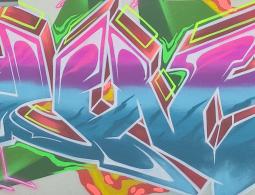 Fresque (10)