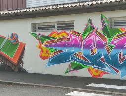 Fresque (11)