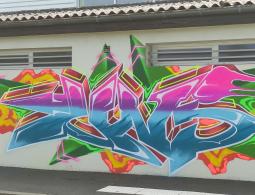 Fresque (12)