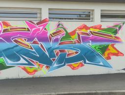 Fresque (13)