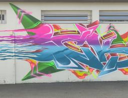 Fresque (14)