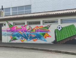 Fresque (17)