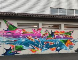 Fresque (4)