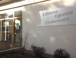 St Cyp- Mairie extérieur (4)