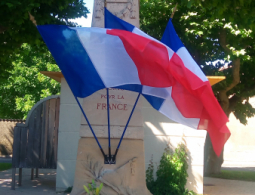 drapeau (2)