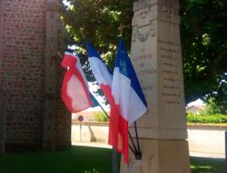 drapeau (4)