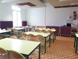 salle cantine 2