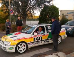 retro course 42 (16)
