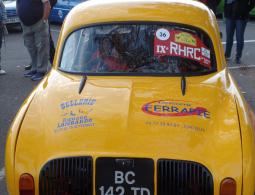 retro-course-42-25