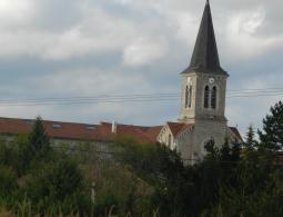 St Cyp (36)