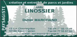 LINOSSIER