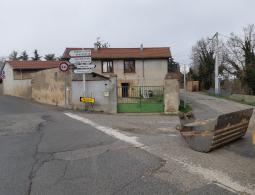 Travaux Rue des Balmes (4)