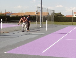 cours tennis (11)