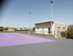 cours tennis (13)