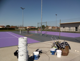 cours tennis (14)