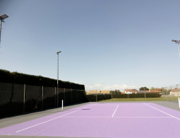 cours tennis (16)