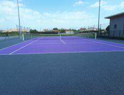 courts de tennis 1 (1)