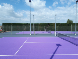 courts de tennis 1 (2)