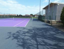 courts de tennis 1 (6)