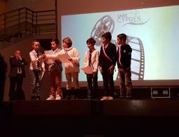 voeux-saint-cyp-2019-11