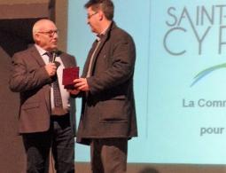 voeux-saint-cyp-2019-18