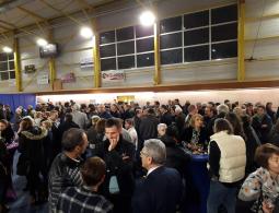voeux-saint-cyp-2019-32