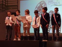 voeux-saint-cyp-2019-7