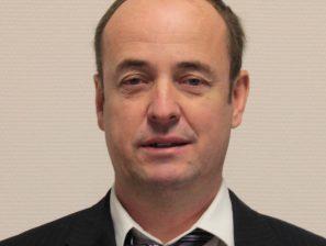 Gilles Giraudon