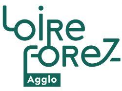 Communiqué Loire Forez Agglo : Nouvelle étape du déconfinement pour la collecte des déchets et l'accueil dans les déchetteries