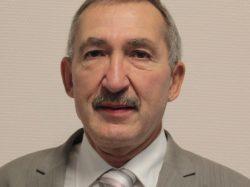 Michel Durand : Conseiller