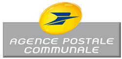 Agence Postale – réouverture