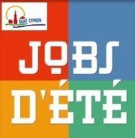 Job d'Été 2018