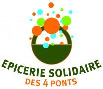 L'Epicerie Solidaire des 4 Ponts