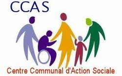 Le CCAS
