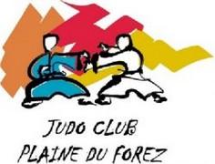 Judo Club St-Cyprien